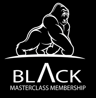 Join the Victor Black Master Class Here